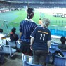 Scotland v Japan (Yokohama)